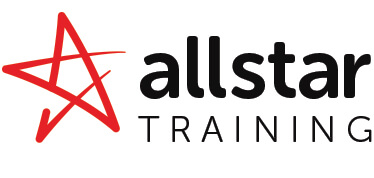 Allstar Training